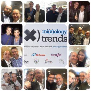 Mi(x)logoy Trends