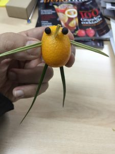 kumquat garnish03