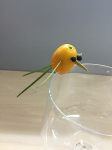 kumquat garnish 06